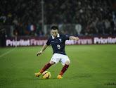 """""""Le milieu de l'équipe de France n'a ni queue ni tête"""""""