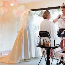 Wedding photographer Marta Poczykowska (poczykowska). Photo of 24.07.2018