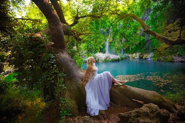 Wedding photographer Ekaterina Aleshinskaya (Catherine). Photo of 17.09.2015