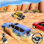 Cholistan Desert Jeep Rally 20  file APK for Gaming PC/PS3/PS4 Smart TV