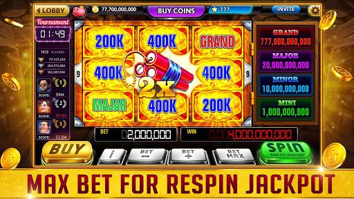 Download Wild Classic Slots Best Wild Casino Games Free For Android Wild Classic Slots Best Wild Casino Games Apk Download Steprimo Com