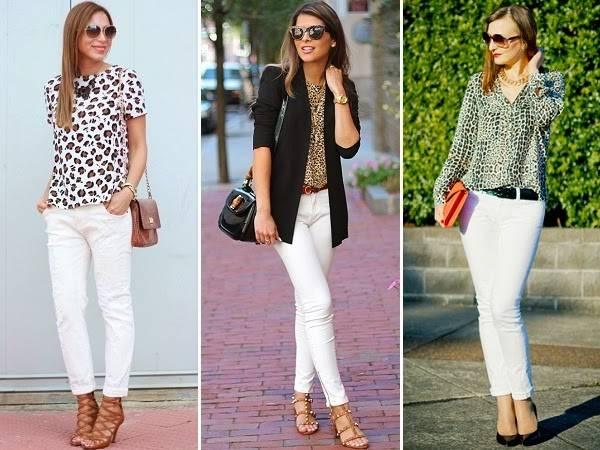 white-jeans-animal-print-tops_image