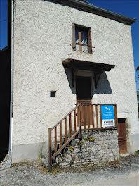 maison à Creysse (46)
