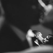 Wedding photographer Franco Raineri (francoraineri). Photo of 06.05.2016