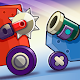 Which Car Wins: 3D Car Battle icon