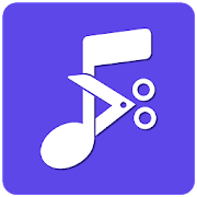 Audio Video Cutter