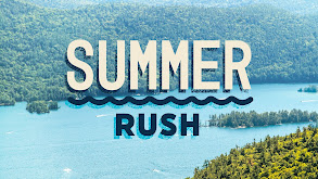 Summer Rush thumbnail