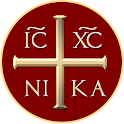 Orthodox Prayers and Services icon