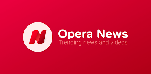 telecharger opera news pc