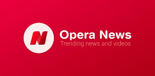 Opera News: Actus et Vidéos tendances captures d'écran