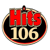 WGHR 106.3 FM Greatest Hits