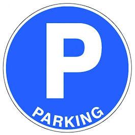 parking à La Garenne-Colombes (92)
