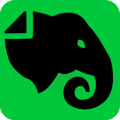 How To Evernote for Android