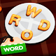 Word chef for PC-Windows 7,8,10 and Mac