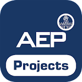 AEP Projects