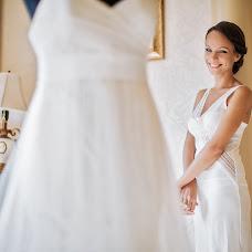 Wedding photographer Oleg Oparanyuk (Oparanyuk). Photo of 24.12.2014