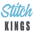 Stitch Kings
