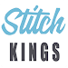 Stitch Kings APK