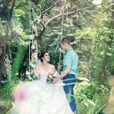 Wedding photographer Vera Bigma (BigmaVera). Photo of 18.06.2017