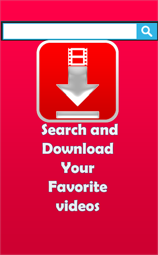 Easy Videos Downloader