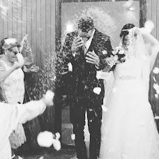 Wedding photographer Jiri Horak (JiriHorak). Photo of 22.09.2016