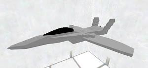 F/A-29c
