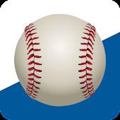 Fan Rewards: LA Baseball