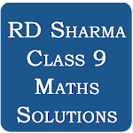 RD Sharma Class 9 Maths Solutions 0.3