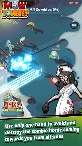 Mow Zombies 1.1.2 de.gamequotes.net 2