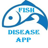 Fish Disease Advisory