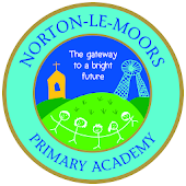 Norton-le-Moors Primary