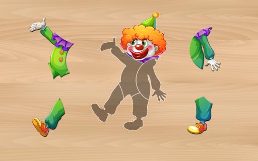Educational Games for Kids 18 screenshots 18