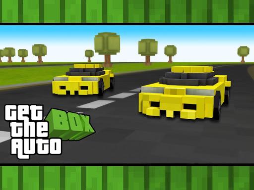 免費下載賽車遊戲APP|Get The Auto Box Edition app開箱文|APP開箱王