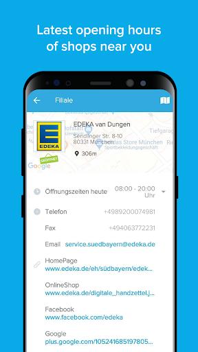 marktguru leaflets & offers 3.14.0 screenshots 5