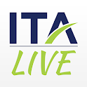 ITA LIVE 2016 for Tablet icon