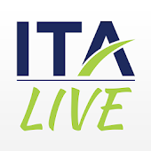 ITA LIVE 2016 for Tablet