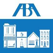 ABA AH Forum