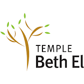 Temple Beth El ~ Madison