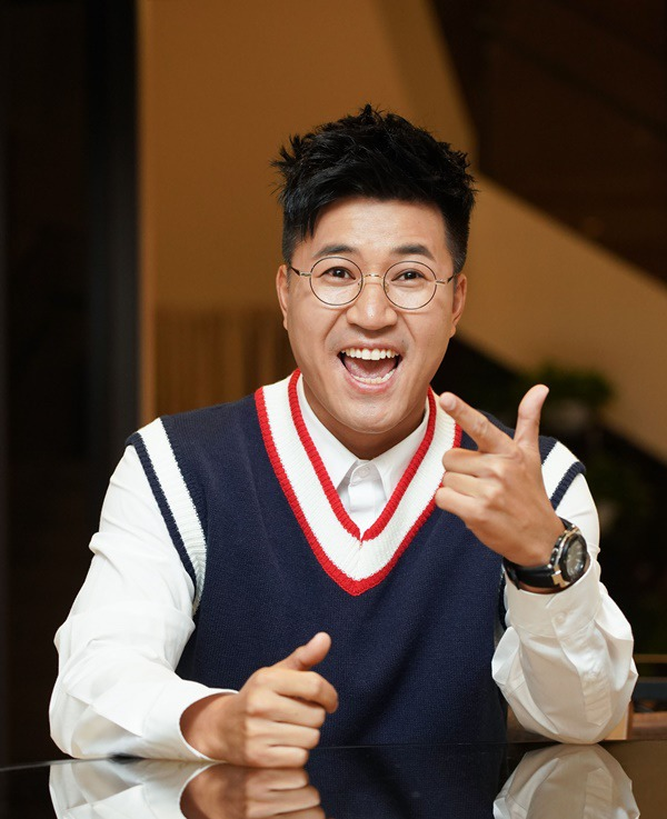 KimJongMin1