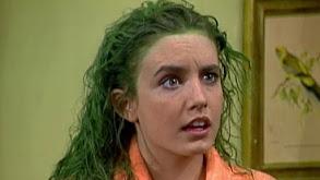 Green Hair thumbnail