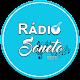 Radio Soneto Download on Windows
