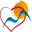 Guia Pirapora - EMUTUR icon