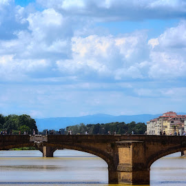 by M & D Photography - Buildings & Architecture Bridges & Suspended Structures (  )