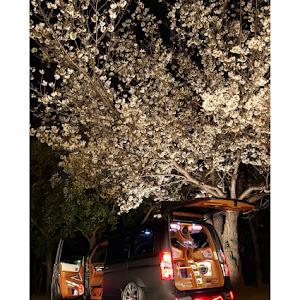 ステップワゴン RF3 のカスタム事例画像 九弍巧房さんの2020年04月01日20:31の投稿