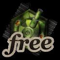 Protanks Free icon