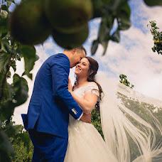 Wedding photographer Evera Tilroe (Tilroe). Photo of 05.03.2019