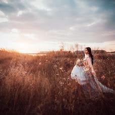 Wedding photographer Irina Stogneva (Stella33). Photo of 12.07.2016