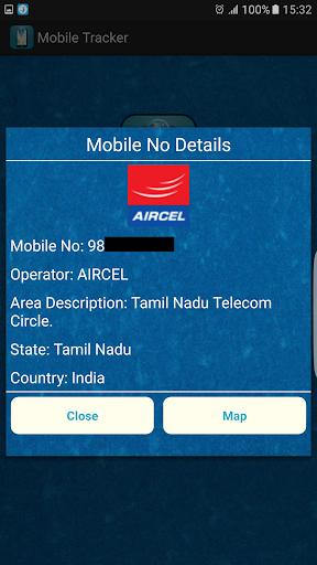 無料通讯Appの携帯電話番号トラッカーロケータ|記事Game