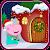 Santa\'s workshop: Christmas Eve file APK Free for PC, smart TV Download