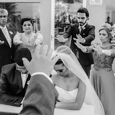 Wedding photographer Teresa Ferreira (TeresaFerreira). Photo of 04.10.2017